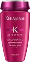 Kérastase Reflection Bain Chromatique Shampoo - 1000ml