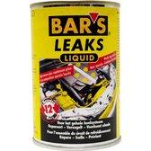 Bar's Leaks Radiator Repair Liquid 150 gram