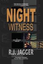 Night Witness