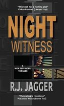Night Witness