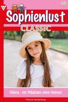 Sophienlust Classic 48 – Familienroman