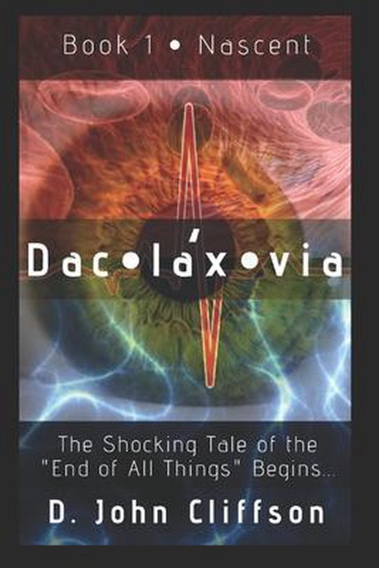 Daclaxvia