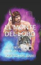 El Monte del Lobo