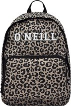 O'Neill - Backpack - Bruin - Algemeen - maat  One Size