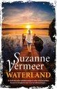 Boek cover Waterland van Suzanne Vermeer (Onbekend)