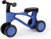 Lena My First Scooter - Loopfiets - Jongens - Blauw;Zwart