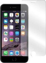 iPhone SE 2020 Screenprotector Gehard Glas Tempered Glass