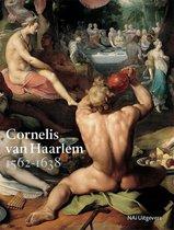 Cornelius van Haarlem