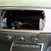 Houder - Dashmount BMW Z4 2003- 2008