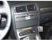 Houder - Dashmount Renault Vel Satis 2002-2010