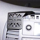 Houder - Dashmount Nissan Micra 2003-2010