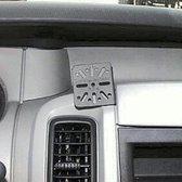 Houder - Dashmount Opel Vivaro 2001-2010 versterkt