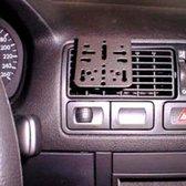 Houder - Dashmount Volkswagen Golf 4 1998-2003