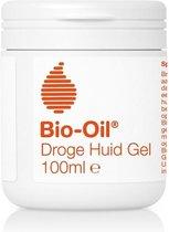 Bio-Oil Droge Huid Gel 100ml