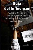 Guia del Influencer