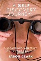 A Self Discovery Journey