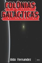 Colonias Galacticas