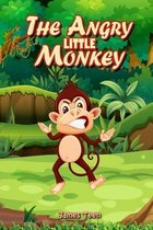 The Angry Little Monkey