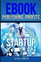 E book Publishing Profits