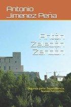 Anton Zeledon Zendon