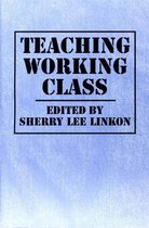 Teaching Working Class
