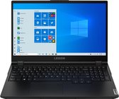 Lenovo Legion 5 81Y6003QMH - Gaming Laptop - 15.6 Inch