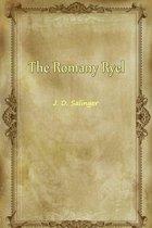 The Romany Ryel