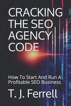 Cracking the Seo Agency Code
