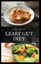 The Best Leaky Gut Diet