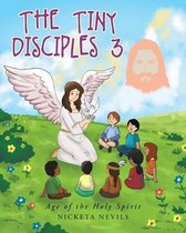 The Tiny Disciples 3