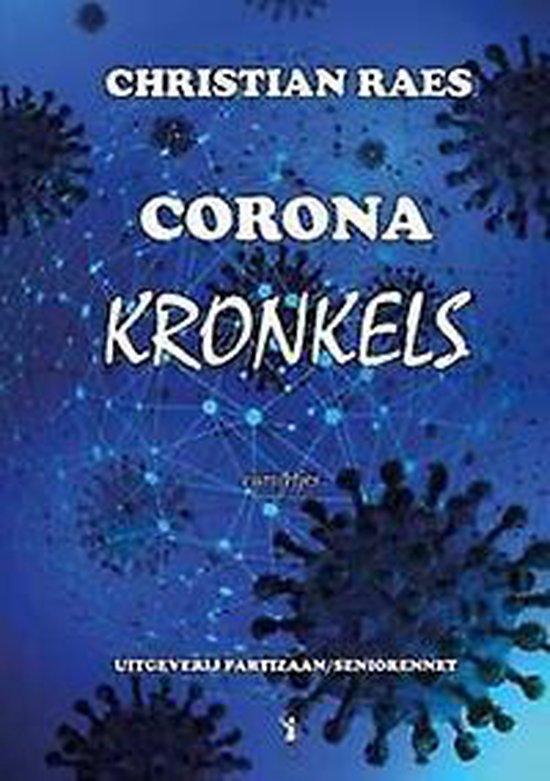 Corona kronkels