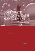 Corporate Finance en Cash Management