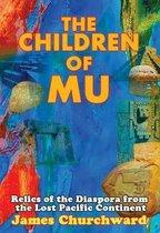 The Children of Mu