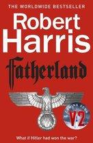 Afbeelding van Fatherland: 20th Anniversary Edition