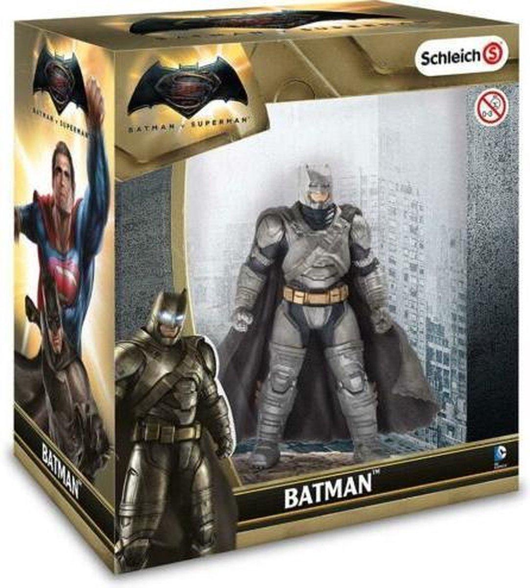 batman figuur - marvel - figuren - speelgoed - game - Viros