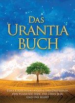 Das Urantia Buch