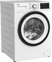 Beko WTV8761BSCDSO1- Wasmachine