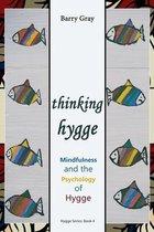 Thinking Hygge