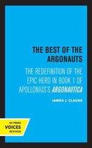 The Best of the Argonauts