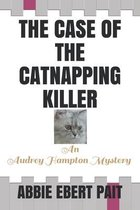 The Case of the Catnapping Killer