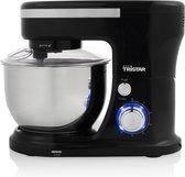 Tristar Kitchen Machine MX-4837