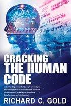 Cracking the Human Code