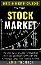 Beginner Guide to the Stock Market