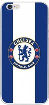 Chelsea telefoonhoesje iPhone 7 / 8 / SE (2020) TPU