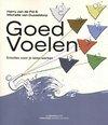 Goed Voelen