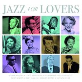 Jazz for Lovers [Bellevue]