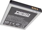 Desq Photo Samsung BP-90A