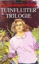 Tuinfluiter Trilogie Vkb