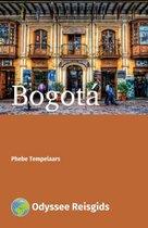 Odyssee Reisgidsen - Bogotá