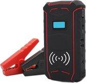 Blue Premium - Jumpstarter - Acculader - Powerbank - Starthulp - Startkabels - USB